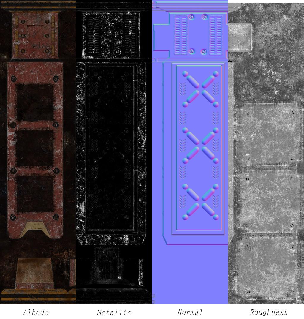 Pillar_flats.jpg
