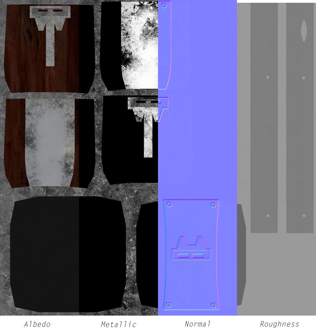 SmallTV_flats.jpg